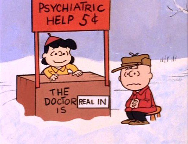 lucy-psychiatric-help