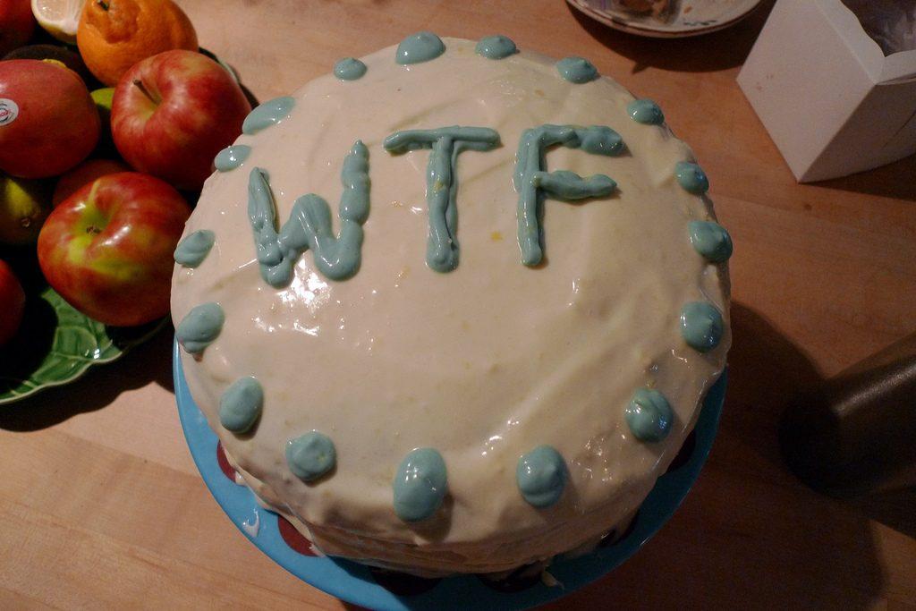 wtf-cake-ann-larie-valentine-flickr